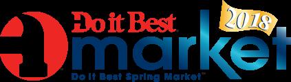 DoITBest Spring Market.png