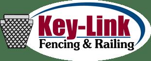 Key-Link-Fencing-Railing-Logo