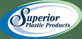 Superior-Plastic-Products-Logo